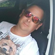 Фотография мужчины Алексей, 49 лет из г. Москва