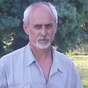 Михаил, 63 из г. Зеленокумск.
