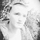Олег Ветев, 25 лет