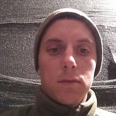 Фотография мужчины Ярик, 24 года из г. Кропивницкий