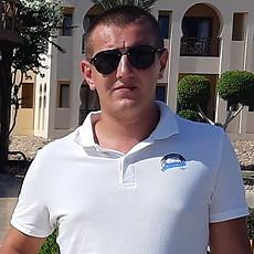 Фотография мужчины Дмитрий, 27 лет из г. Витебск
