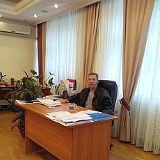 Фотография мужчины Аспид, 41 год из г. Балаково