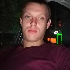 Фотография мужчины Андрей, 29 лет из г. Липецк