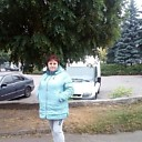 Аленчик, 30 лет