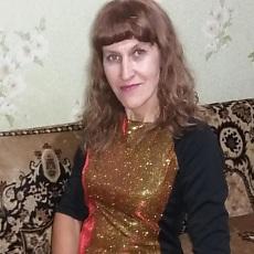 Фотография девушки Любовь, 51 год из г. Луганск
