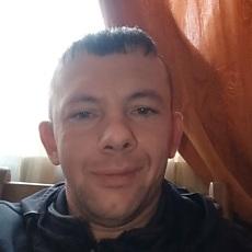 Фотография мужчины Вячеслав, 34 года из г. Гомель