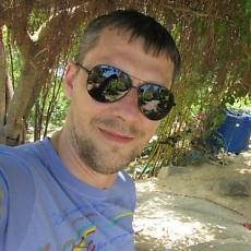 Фотография мужчины Макс, 37 лет из г. Мариуполь