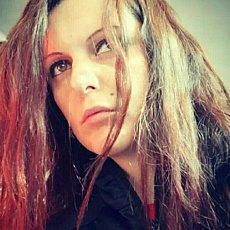 Фотография девушки Никки, 36 лет из г. Гудаута
