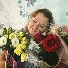 Фотография девушки Светлана, 46 лет из г. Симферополь