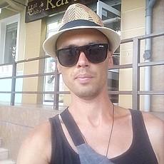 Фотография мужчины Андрей, 37 лет из г. Мариуполь