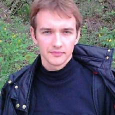 Фотография мужчины Андрей, 33 года из г. Кузнецовск