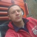 Тарас, 32 года