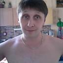 Semen Vanteev, 38 лет