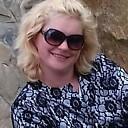 Lika, 34 года