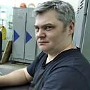 Александр, 46 лет