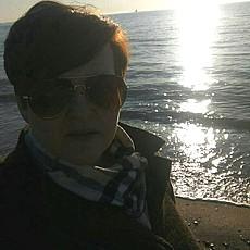Фотография девушки Александра, 44 года из г. Люберцы