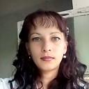 Наталья, 28 лет