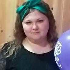 Фотография девушки Альбина, 33 года из г. Белореченск