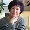 Наталья, 62 года