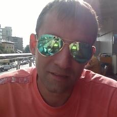 Фотография мужчины Владимир, 40 лет из г. Белокуриха