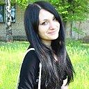 Таша, 26 лет