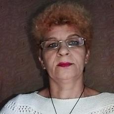 Фотография девушки Ольга, 57 лет из г. Урюпинск