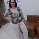 Алёна, 43 года
