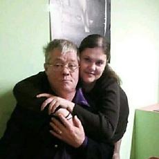 Фотография мужчины Валерий, 51 год из г. Николаев