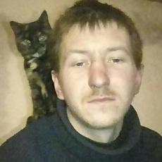 Фотография мужчины Игорь, 28 лет из г. Калач