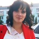 Оксана, 28 из г. Богородицк.