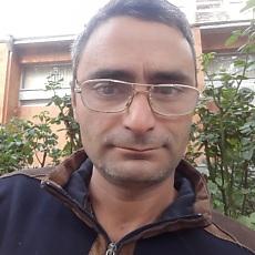 Фотография мужчины Arabus, 35 лет из г. Ереван