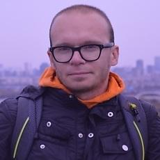 Фотография мужчины Вадим, 37 лет из г. Дзержинск