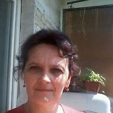 Фотография девушки Аня, 53 года из г. Самбор