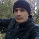 Олег, 33 года