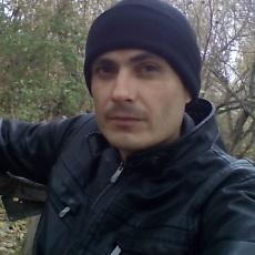 Фотография мужчины Олег, 33 года из г. Люботин