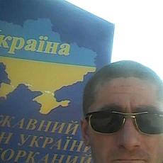Фотография мужчины Кучеренко Руслан, 34 года из г. Сарата