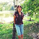 Лена, 67 лет