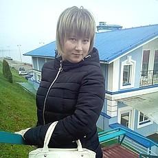 Фотография девушки Татьяна, 26 лет из г. Кинешма