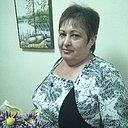 Злюка, 54 года