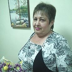 Фотография девушки Злюка, 53 года из г. Камень-на-Оби