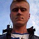 Кирилл Никитин, 29 лет