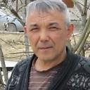 Фуат, 57 лет