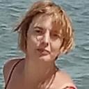 Анна Наумова, 30 лет
