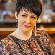 Фотография девушки Наталья, 46 лет из г. Нефтеюганск