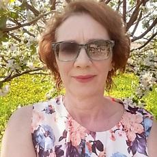 Фотография девушки Валентина, 58 лет из г. Салават