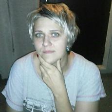 Фотография девушки Евгения, 34 года из г. Мариинск