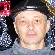 Фотография мужчины Евгений, 61 год из г. Николаев