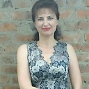 Виктория, 52 года