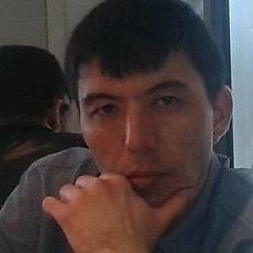 Фотография мужчины Sardor, 36 лет из г. Ташкент