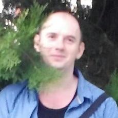 Фотография мужчины Олег, 35 лет из г. Хмельницкий